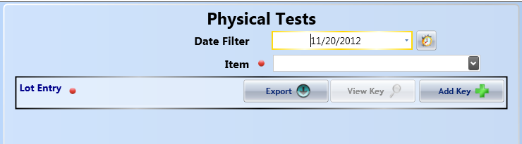 PhysicalTests1.PNG